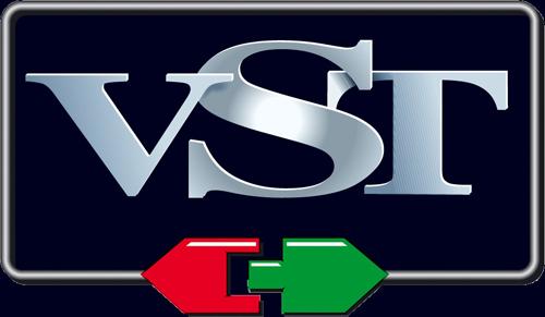 VST - What is it