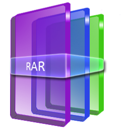 winrar on mac