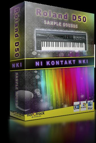 Yamaha Dtx Mutli  Software Mac