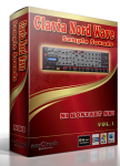 norCtrack Nord Wave Kontakt Instrument vol1