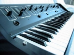 Soviet Synth Tom-1501