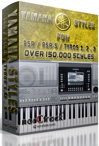 styles for workstations yamaha styles psr psr s tyros