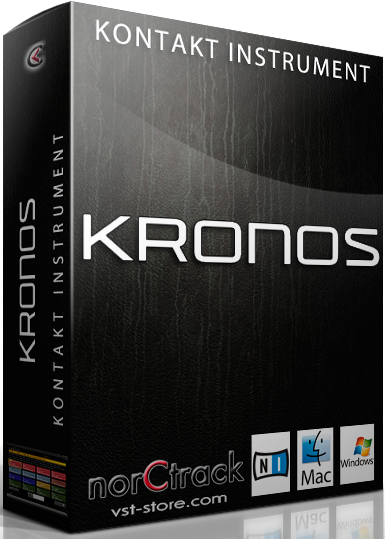 News | kronos sound libraries: new pricing for kapro libraries.